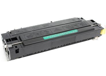Toner HP 92274A - 74A - refurbished