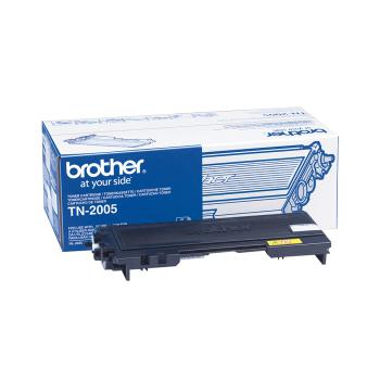 Toner Brother TN 2005