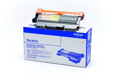 Toner Brother TN 2010