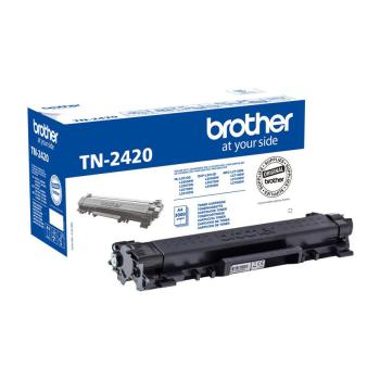 Toner Brother TN 2420 schwarz