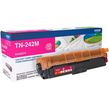 Toner Brother TN 242M - Magenta