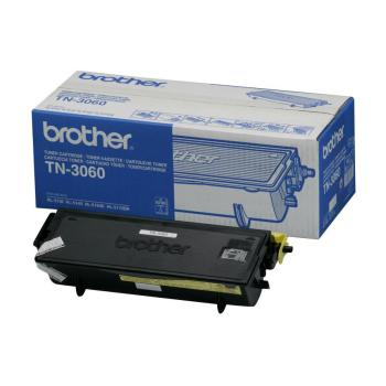 Toner Brother TN 3060