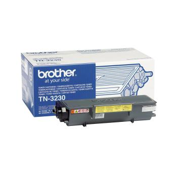 Toner Brother TN 3230