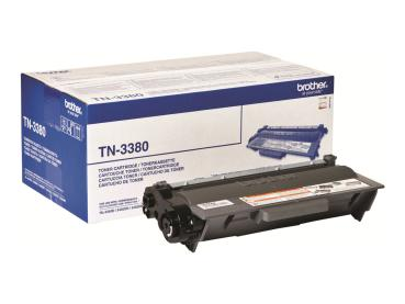 Toner Brother TN 3380