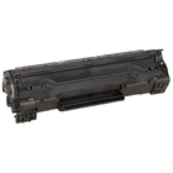 Toner HP CB435A - 35A - refurbished