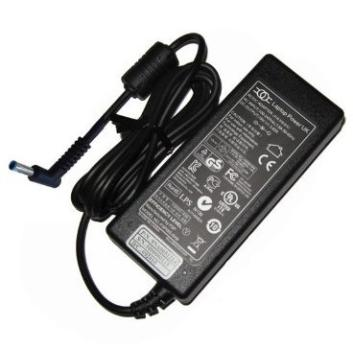 Notebook Netzteil HP AC Adapter 45Watt 4.5mm barrel