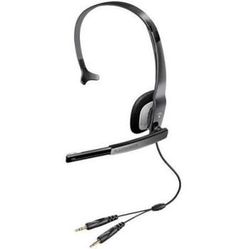 Headset Plantronics Audio 310
