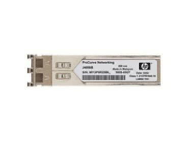 HP J4858C SFP (Mini-GBIC)-Transceiver-Modul Compatible