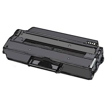 Toner Samsung MLT-D103L - refurbished
