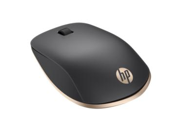 Maus HP Z5000 Bluetooth