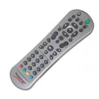 Hauppauge Media Center Remote Control Kit