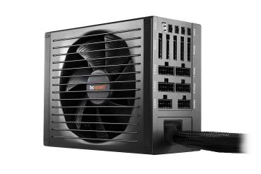 Netzteil 850 Watt Be Quiet! DARK POWER PRO 11 BN253