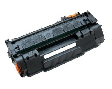 Toner HP Q5949A 1320 refurbished