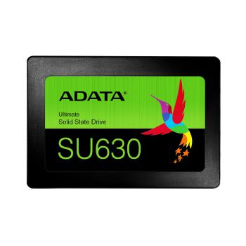SSD 480GB ADATA Ultimate SU630