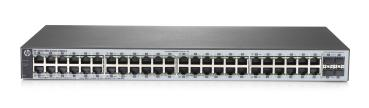 Switch 1000MBit 48 Port HP 1820-48G