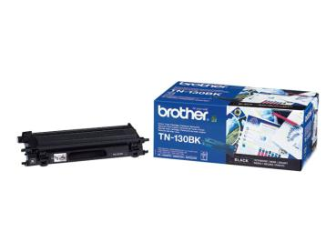 Toner Brother TN-130BK
