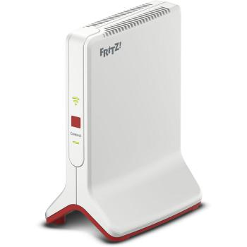 WLAN Repeater AVM FRITZ!Repeater 3000E