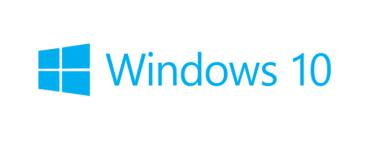 Windows 10 Home 64Bit Deutsch