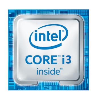 CPU 1151-2 Intel Core i3-9100F 3,6-4,2 GHz 6MB 4C/4T Box 65W