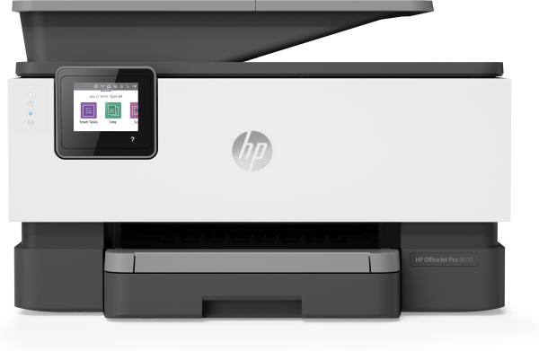 MFG T HP Officejet Pro 9010 - AirPrint Apple